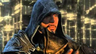 Assassins Creed - Revelations: Ending