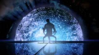 Mass Effect 2: 3rd Ending