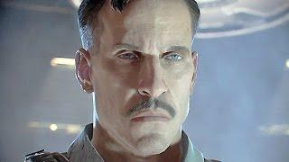 Call Of Duty Black Ops 3 The GIANT Zombies Trailer