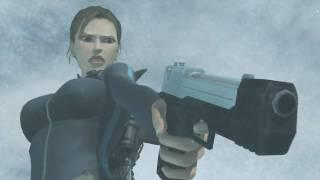 Tomb Raider Underworld : Alternative Ending